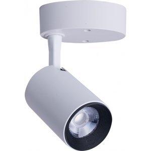 Nástenné svietidlo Nowodvorski 8993 IRIS LED 7W biela
