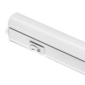 LED svietidlo pod kuchynskú linku Sandria SANDY LED K1918 10 W 4000K