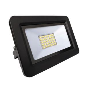 Vonkajší LED reflektor Max-Led 0649 SUPRA II 30W 6000K