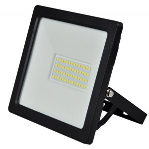 Vonkajší LED reflektor SANDY LED R2281 30W SMD 4000K