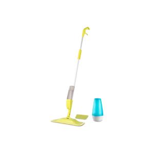 Set pre hygienický domov - Zvlhčovač a mop Rovus