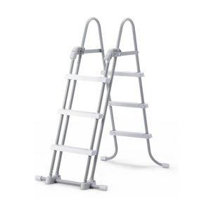 Bezpečnostné schody do 1,25 m