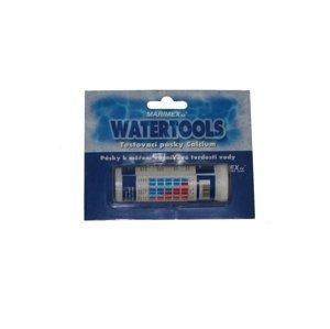 Tester na tvrdosť vody