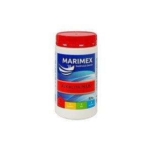 Marimex Alkalita plus 0,9 kg