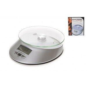 Váha kuchynská do 5kg
