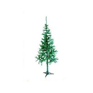 Stromček vianočný 180cm