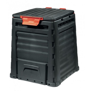 Keter ECO 320L