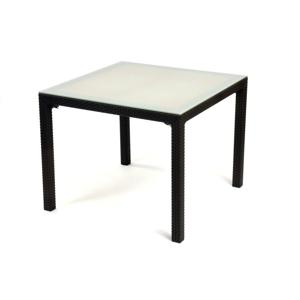 Rojaplast Stôl SUMATRA
