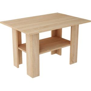 Konferenčný stolík BEST Sonoma
