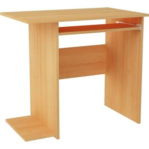 Počítačový stôl BOLEK