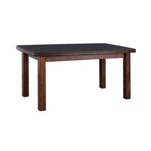 Rozkladací jedálenský stôl Kent 2