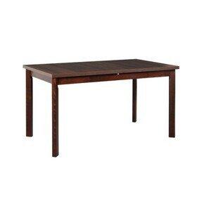 Rozkladací jedálenský stôl MODENA 1P