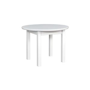 Rozkladaci jedálenský stôl Poli 1 S
