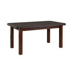Rozkladací jedálenský stôl WENUS 5L