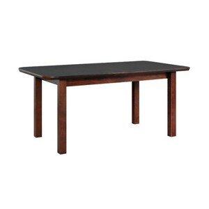 Rozkladací jedálenský stôl Wenus 7