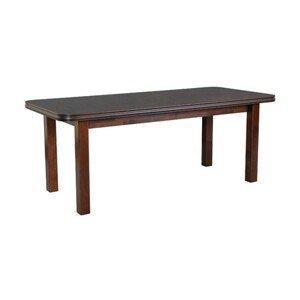 Rozkladaci jedálenský stôl Wenus 8