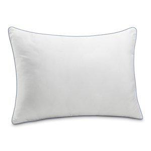 Vankúš Dormeo Comfy Relax