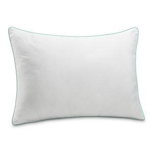 Vankúš Dormeo Comfy Relax CBD