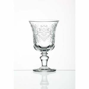 Pohárik na víno na stopke La Rochère Ambois, 260 ml