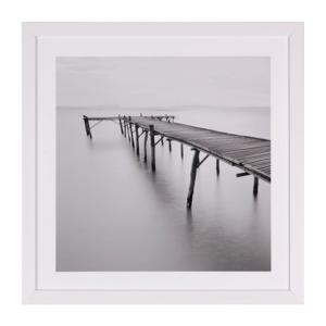 Obraz sømcasa Bridge, 30×40 cm