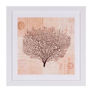 Obraz sømcasa Penie, 30 ×30 cm