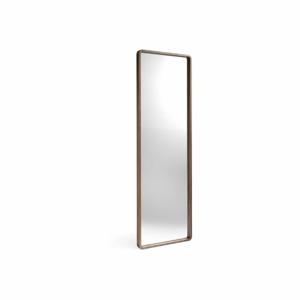 Voľne stojacie zrkadlo Ángel Cerdá Drunna