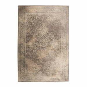 Koberec Dutchbone Mila, 170×240 cm