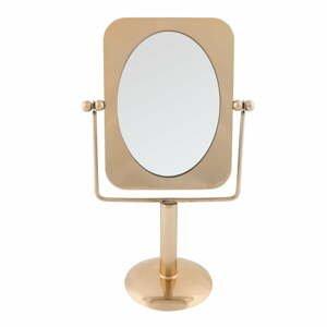 Zrkadlo Dutchbone Pris