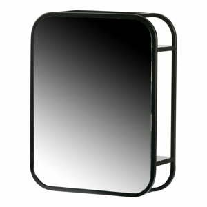 Zrkadlo WOOOD Olivia, 45 x 35 cm