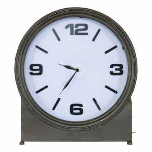 Stolové hodiny BePureHome Ageless