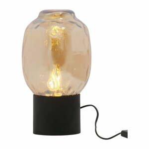 Malá stolová lampa BePureHome Bubble