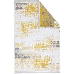 Obojstranný behúň Eco Rugs Tibro, 75×200 cm
