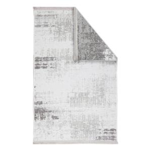 Obojstranný koberec Eco Rugs Hilda, 75×150 cm