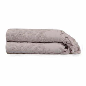 Sada 2 uterákov Madame Coco Theresa, 50×90 cm