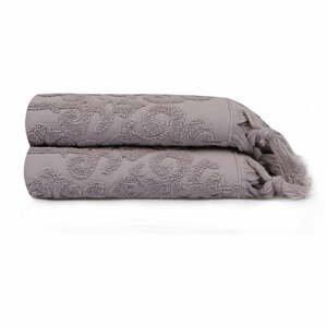 Sada 2 uterákov Maria, 50×90 cm