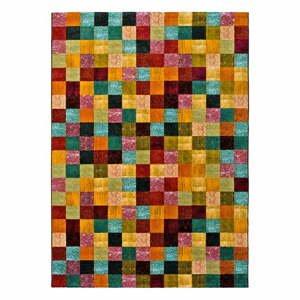 Koberec Universal Pandora Multi Colori, 160 × 230 cm