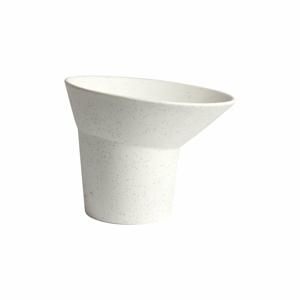 Porcelánová váza HARTÔ Viva France