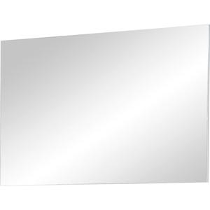 Nástenné zrkadlo Germania Puro, 60×87 cm