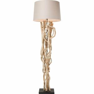 Stojacia lampa Kare Design Scultra