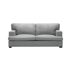 Sivá pohovka Windsor & Co Sofas Daphne, 170 cm