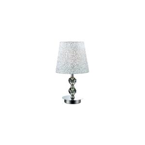 Stolová lampa Evergreen Lights Palemo Maia