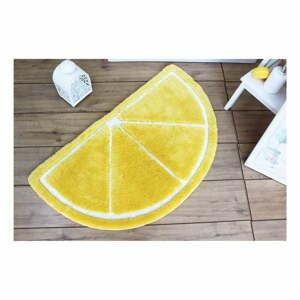 Predložka do kúpeľne Limon