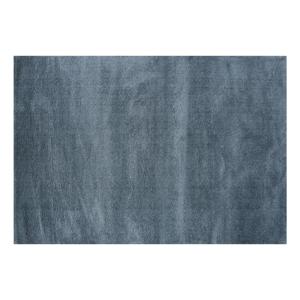 Koberec Clear Mind, 200 × 290 cm