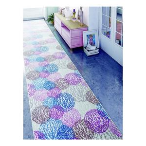 Koberec Dream, 80×125 cm