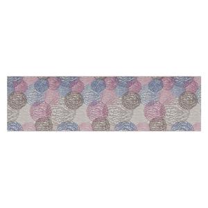 Behúň Dream, 100×350 cm
