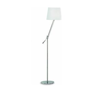 Voľne stojacia lampa Evergreen Lights Perno