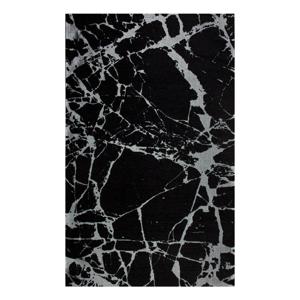 Koberec Eco Rugs Marble, 135×200 cm
