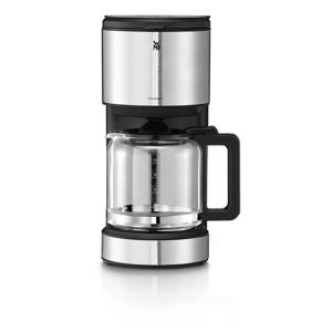 Antikoro automat na filtrovanú kávu WMF Stelio