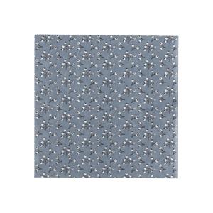 Sada 20 dekoratívnych papierových obrúskov A Simple Haren
