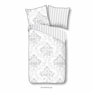 Bavlnené posteľné obliečky Muller Textiels Descanso Dalya, 140×200 cm